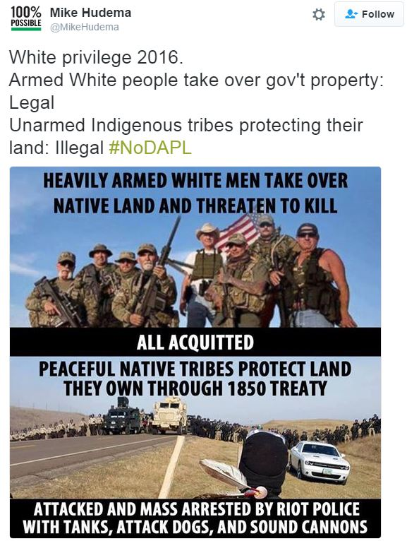 2016-10-28-14_28_35-mike-hudema-on-twitter_-_white-privilege-2016-armed-white-people-take-over-gov